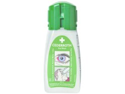 150262-Cederroth 7221 oogdouche