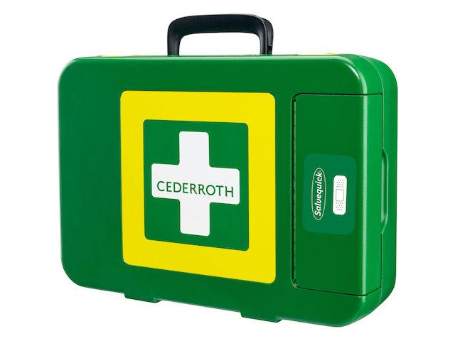 Verbandtrommel Cederroth X-Large 390103